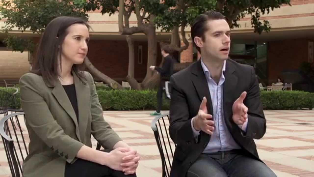 GMAT Tips: Students Share Their Experience